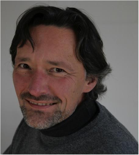 Dr. Stefan Plöger